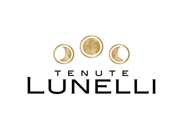 TENUTE LUNELLI: A UNIQUE BRAND FOR THE LUNELLI FAMILY'S WINES IN TRENTINO, TUSCANY AND UMBRIA