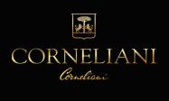 """Tenute Lunelli wines at Corneliani for """"Via Montenapoleone Grape Harvest"""""""